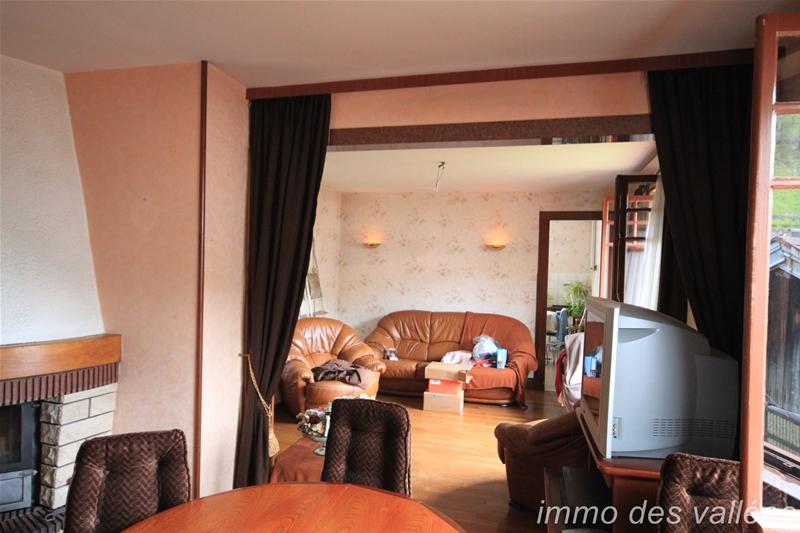 acheter maison 8 pièces 200 m² vagney photo 4