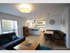 Appartement à louer 2 Chambres à Rodenbourg - Réf. 6145959