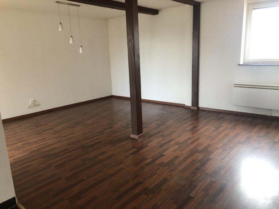 Appartement à louer F4 à Blaesheim