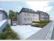 Penthouse-Wohnung zum Kauf 1 Zimmer in Kehlen - Ref. 6084519