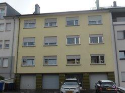 Appartement à vendre 3 Chambres à Oberkorn - Réf. 5101479