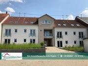 Maison à vendre 5 Pièces à Mettlach - Réf. 7342247