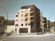 Appartement à louer 2 Chambres à Luxembourg-Beggen - Réf. 5114023