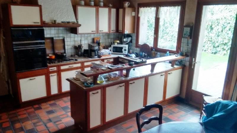 Maison à vendre F10 à Berck
