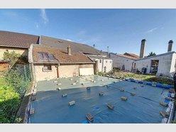 Maison à vendre F11 à Trémery - Réf. 6559911