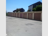 Garage - Parking à louer à Saint-Max - Réf. 5519527