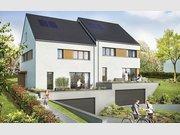 Haus zum Kauf 3 Zimmer in Junglinster - Ref. 3750055