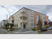 Bureau à vendre à Luxembourg (LU) - Réf. 7026855