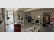 Maison à vendre F6 à Gorze - Réf. 6043815