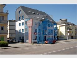 Bureau à louer à Strassen - Réf. 7092391
