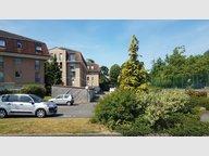 Studio à vendre F1 à Lomme - Réf. 6441127