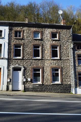 investment building for buy 4 rooms 222 m² dinant photo 1
