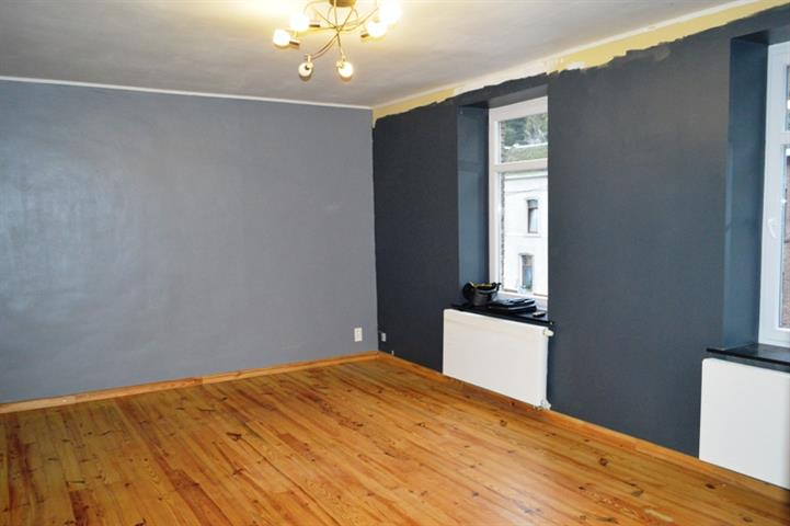 investment building for buy 4 rooms 222 m² dinant photo 2