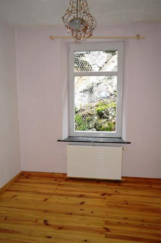 investment building for buy 4 rooms 222 m² dinant photo 5