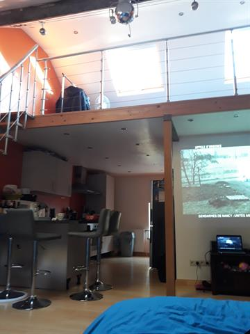 investment building for buy 4 rooms 222 m² dinant photo 7