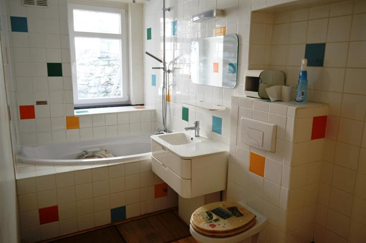 investment building for buy 4 rooms 222 m² dinant photo 6