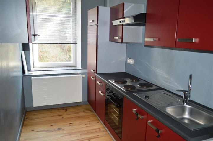 investment building for buy 4 rooms 222 m² dinant photo 3
