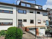 Maison mitoyenne à vendre 7 Pièces à Trier-Zewen - Réf. 7227559
