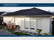 Haus zum Kauf 4 Zimmer in Hetzerath - Ref. 6191271