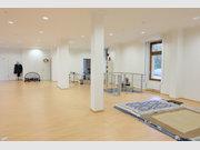 Bureau à louer à Luxembourg-Limpertsberg - Réf. 6527143
