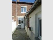 Maison à louer F5 à Gondecourt - Réf. 5871783