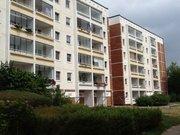 Wohnung zur Miete 3 Zimmer in Rostock - Ref. 5150887