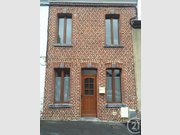 Maison à louer F4 à Maubeuge - Réf. 6465703
