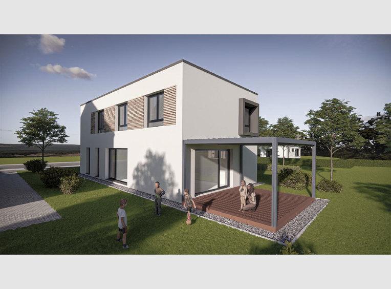 Maison à vendre 5 Pièces à Kyllburg (DE) - Réf. 7194791