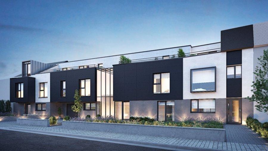 acheter appartement 2 chambres 90 m² soleuvre photo 3