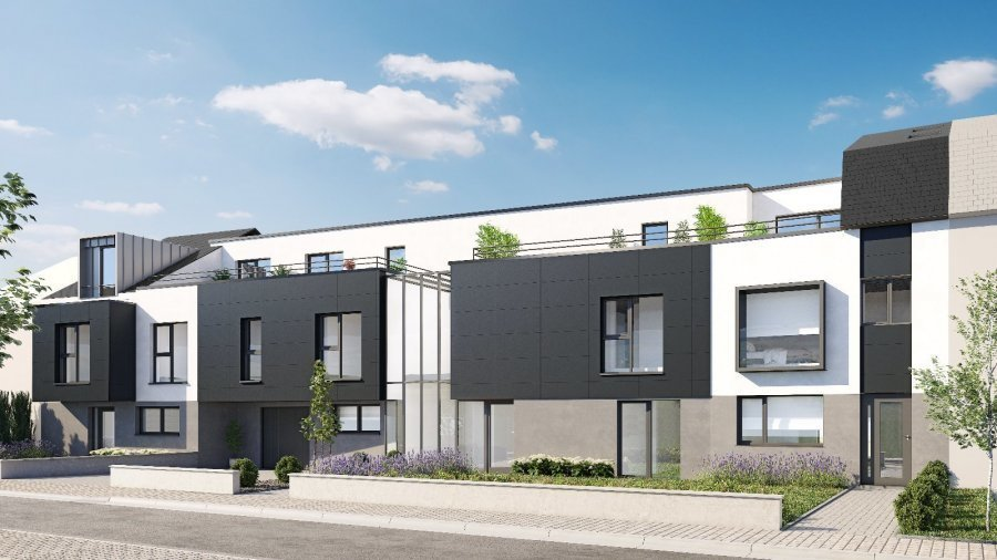 acheter appartement 2 chambres 90 m² soleuvre photo 4