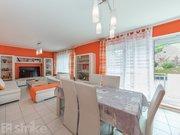 Wohnung zum Kauf 2 Zimmer in Remich - Ref. 4987303