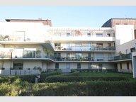 Appartement à vendre F3 à Carquefou - Réf. 5118375