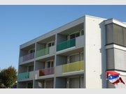 Wohnung zur Miete 1 Zimmer in Senningerberg - Ref. 6302119