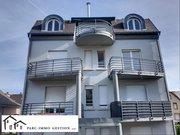 Appartement à louer 1 Chambre à Differdange - Réf. 6367655