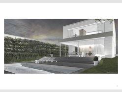 Maison à vendre 4 Chambres à Bridel - Réf. 4925863