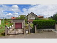 Maison à vendre F5 à Jarny - Réf. 6572455
