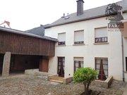 House for rent 5 bedrooms in Bertrange - Ref. 5343655