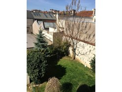 Vente appartement F3 à Nancy , Meurthe-et-Moselle - Réf. 5147047