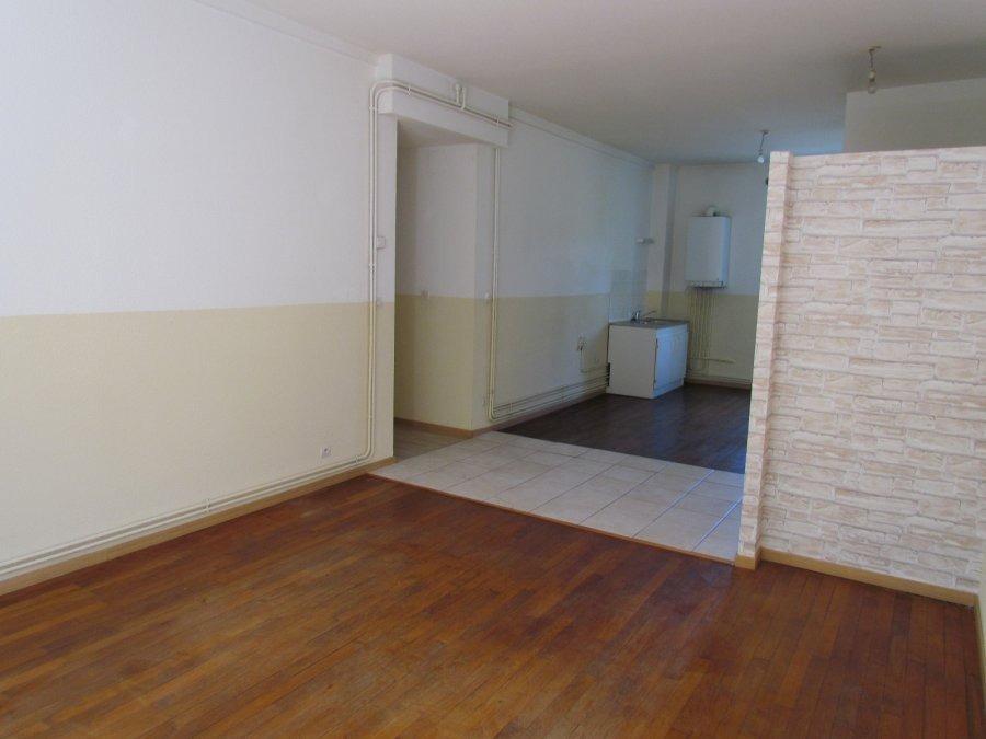 louer appartement 4 pièces 87 m² pierre-la-treiche photo 2
