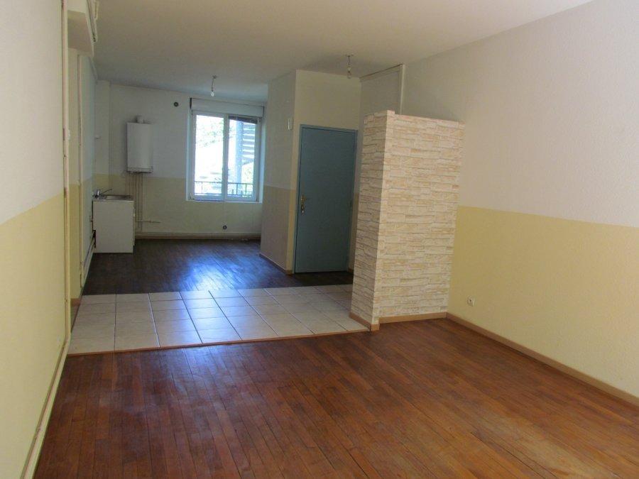 louer appartement 4 pièces 87 m² pierre-la-treiche photo 3