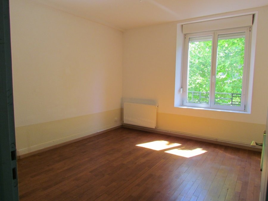 louer appartement 4 pièces 87 m² pierre-la-treiche photo 5