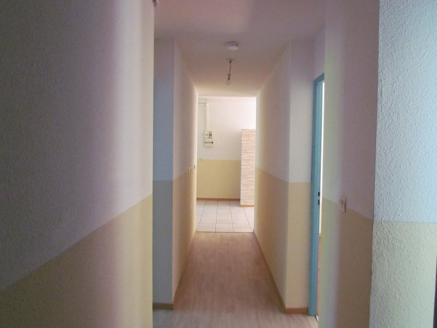 louer appartement 4 pièces 87 m² pierre-la-treiche photo 6