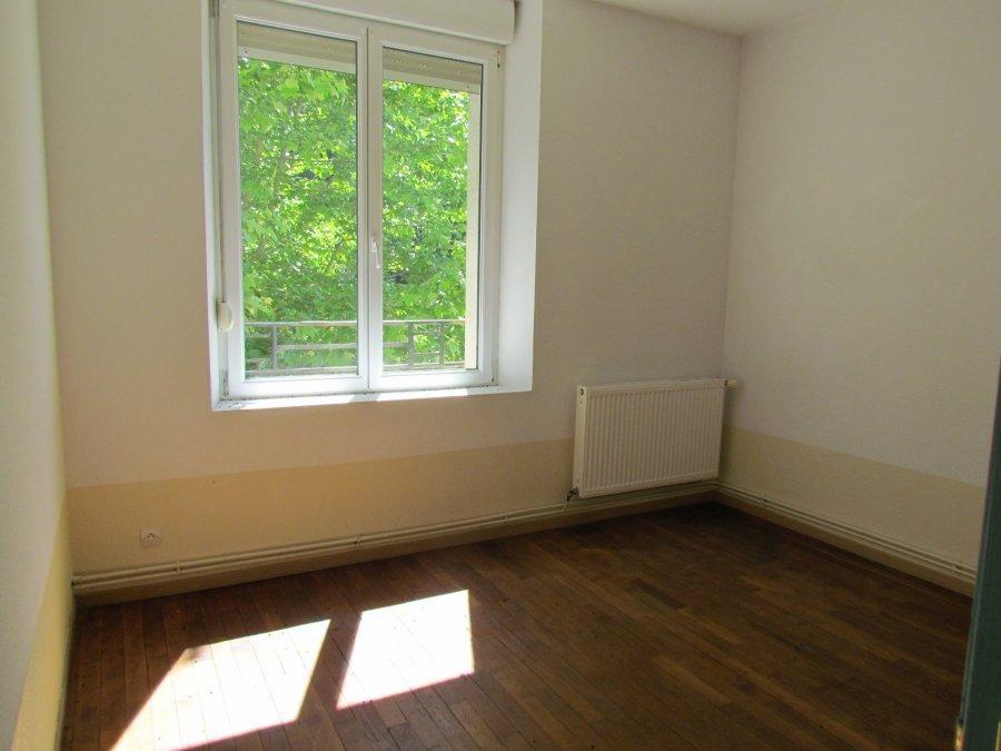 louer appartement 4 pièces 87 m² pierre-la-treiche photo 7