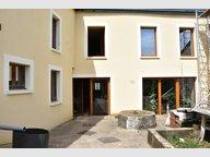 Maison à vendre F6 à Bouxières-sous-Froidmont - Réf. 6465959