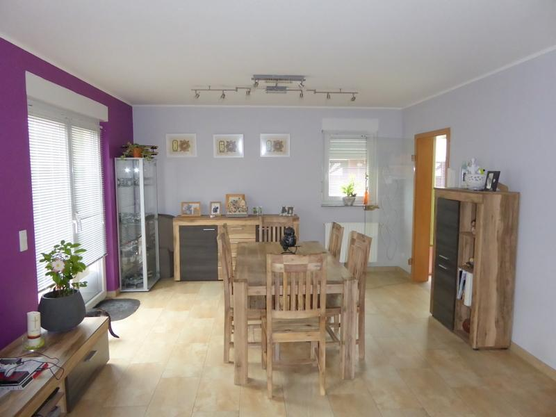 ids_global_subimmotype_semi-detached-house for buy 6 rooms 140 m² perl photo 1