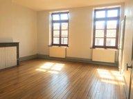 Appartement à louer F3 à Rémilly - Réf. 6609319