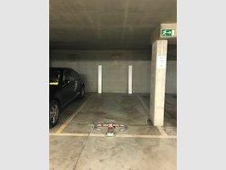 Garage zur Miete in Luxembourg-Centre ville - Ref. 6285735