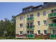 Immeuble de rapport à vendre 18 Pièces à Saarbrücken - Réf. 7207335