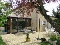 Maison à vendre F8 à Kuntzig - Réf. 6359719