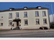 Office for rent in Gonderange - Ref. 5769895